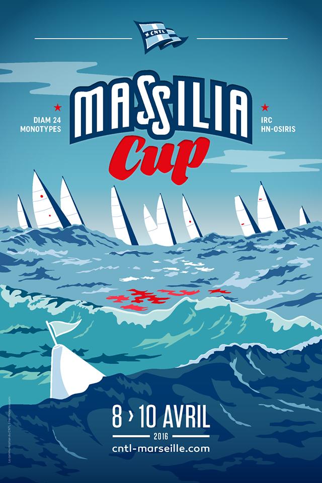 Osiris Marseille