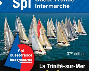Assistance Technique nke sur le SPI