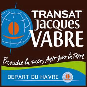 Nke support race moves on Le Havre  for Transat Jacques Vabre